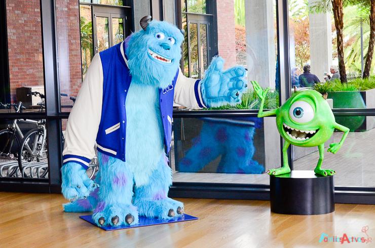 Pixar-el-viaje-de-arlo-San-Francisco-Familias-Activas-18