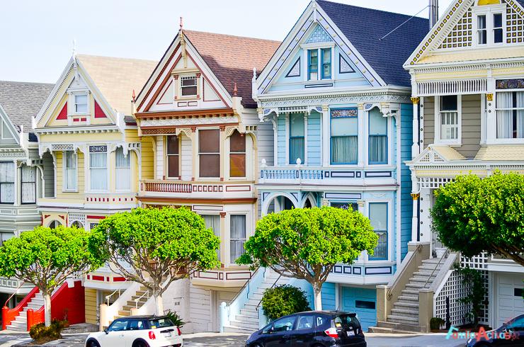 Pixar-el-viaje-de-arlo-San-Francisco-Familias-Activas-46