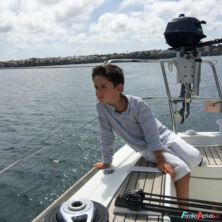 navegar-en-familia-con-titulacion-una-bonita-experiencia-16