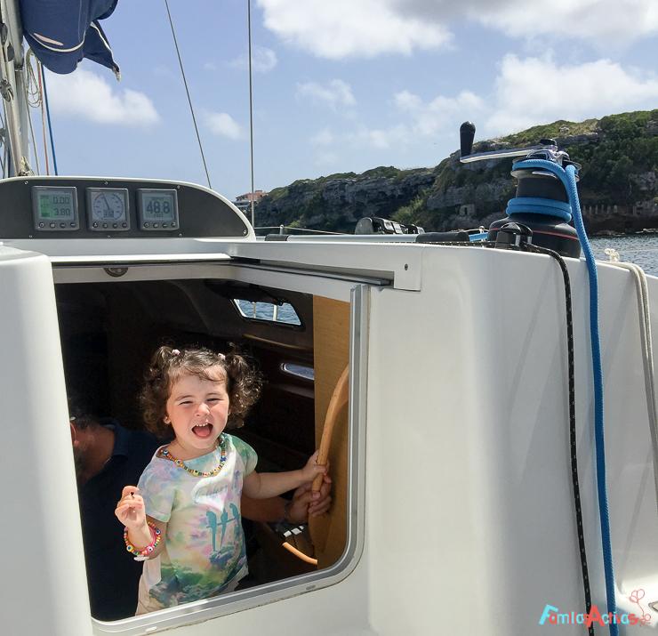 navegar-en-familia-con-titulacion-una-bonita-experiencia-5