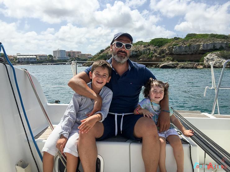 navegar-en-familia-con-titulacion-una-bonita-experiencia-8