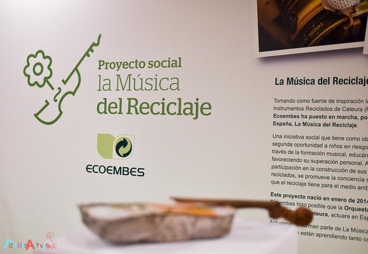 orquesta-cateura-instrumentos-reciclados-Familias-Activas-3