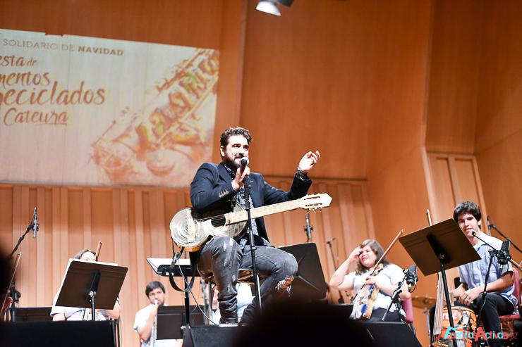 orquesta-cateura-instrumentos-reciclados-Familias-Activas-8
