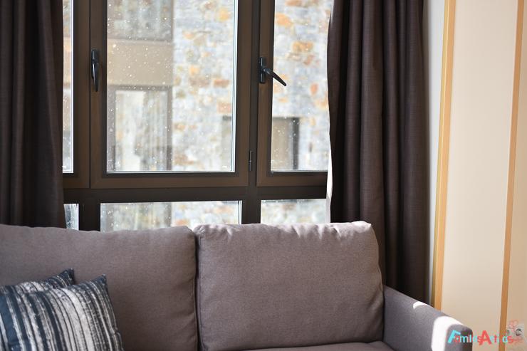 apartamentos-familiares-de-pierre-vacances-andorra-pas-de-la-casa-25