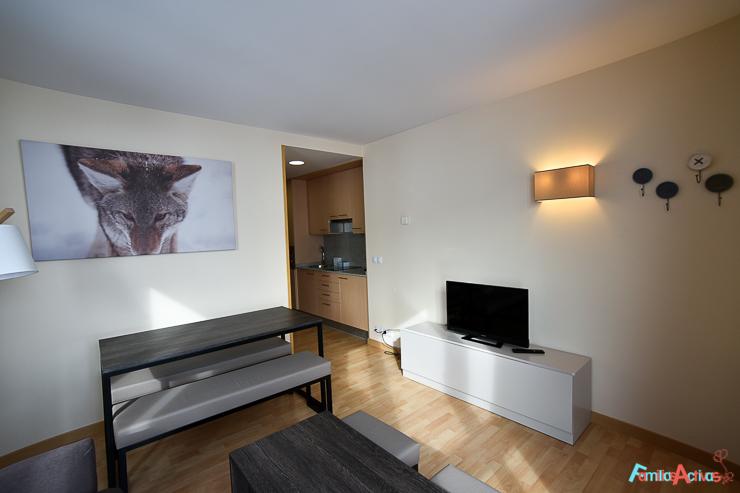 apartamentos-familiares-de-pierre-vacances-andorra-pas-de-la-casa-26
