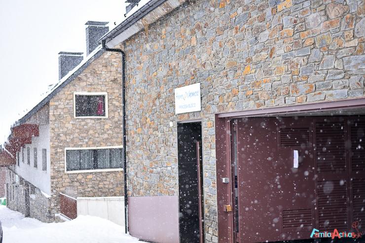 apartamentos-familiares-de-pierre-vacances-andorra-pas-de-la-casa-7