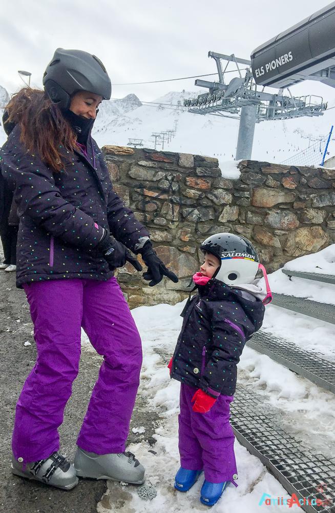 esquiar-familias-GrandValira-Andorra-FamiliasActivas