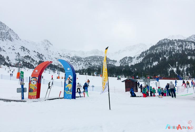 grandvalira-una-estacion-de-esqui-para-familias-activas-10