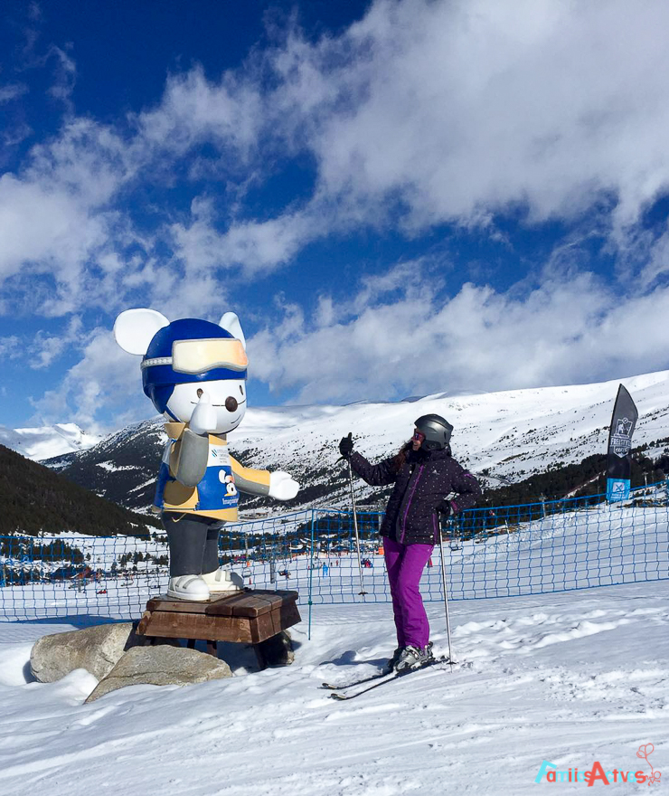 grandvalira-una-estacion-de-esqui-para-familias-activas-17