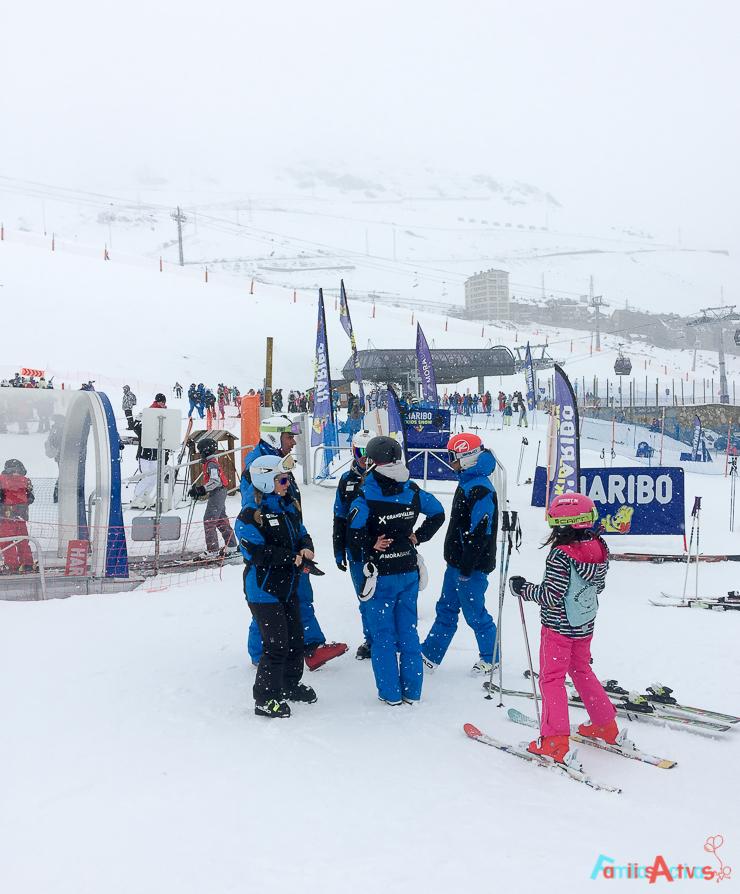 grandvalira-una-estacion-de-esqui-para-familias-activas-2