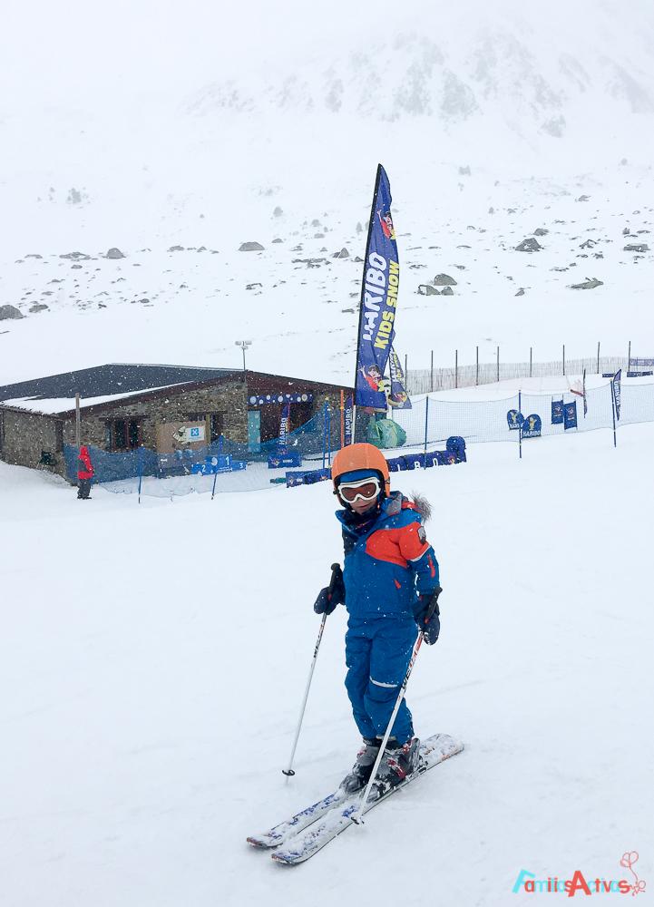 grandvalira-una-estacion-de-esqui-para-familias-activas-4