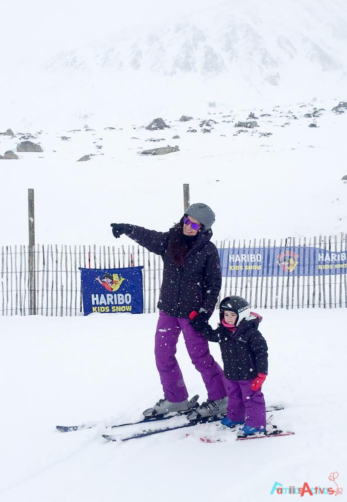 grandvalira-una-estacion-de-esqui-para-familias-activas-5
