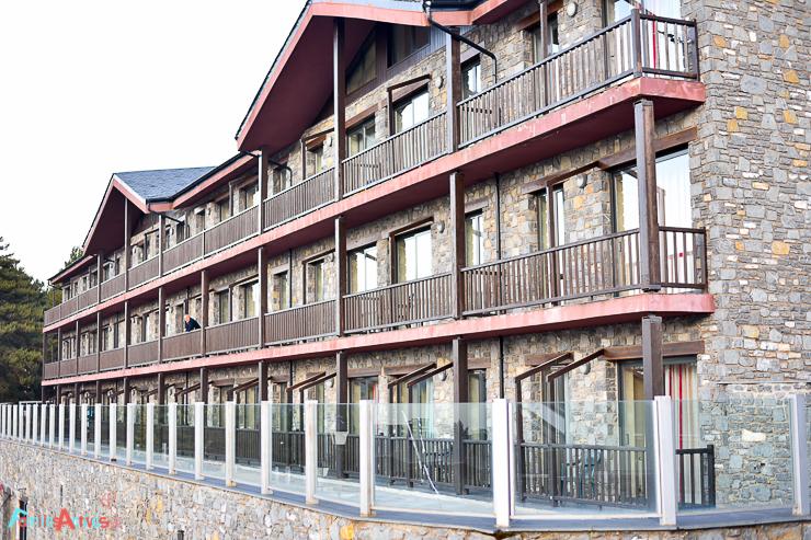 hotel-guitart-la-molina-aparthotel-spa-4-Familias Activas-12