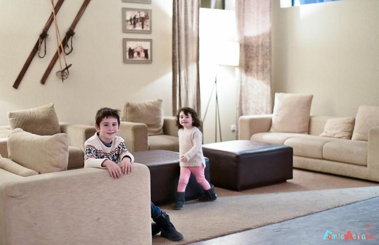 hotel-guitart-la-molina-aparthotel-spa-4-Familias Activas-14