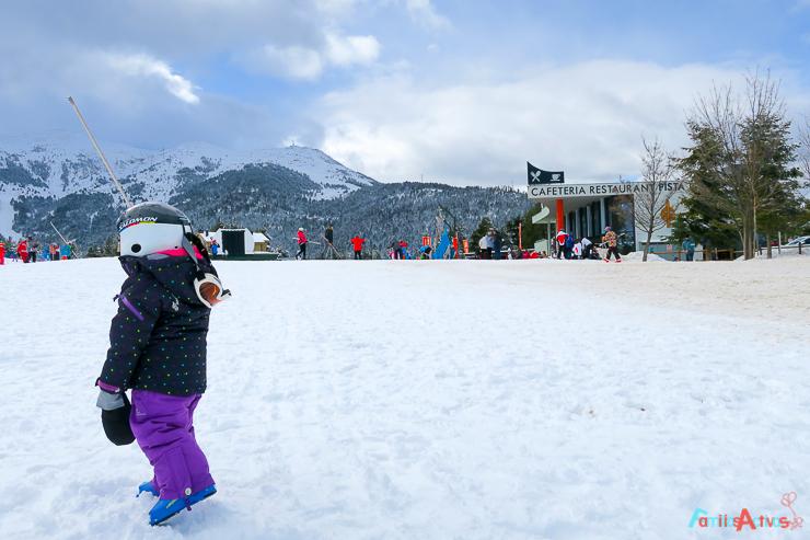 esquiar-en-la-molina-actividades-para-familias-5