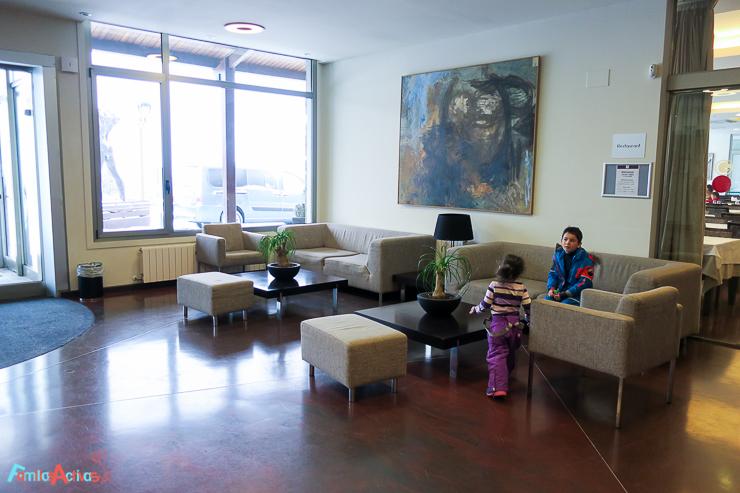 hoteles-para-familias-en-la-montana-hotel-guitart-termes-la-collada-wellness-spa-11