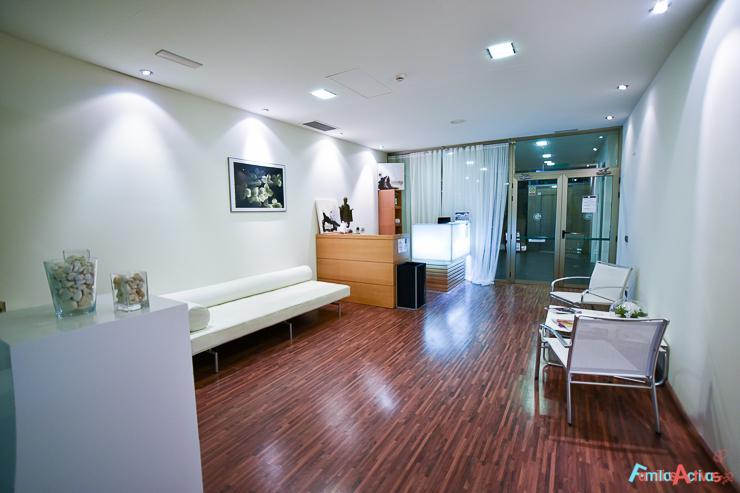 hoteles-para-familias-en-la-montana-hotel-guitart-termes-la-collada-wellness-spa-28