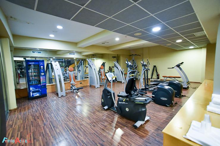 hoteles-para-familias-en-la-montana-hotel-guitart-termes-la-collada-wellness-spa-29