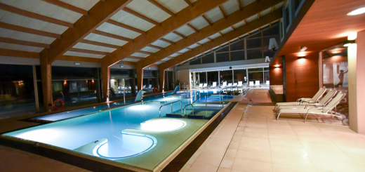 hoteles-para-familias-en-la-montana-hotel-guitart-termes-la-collada-wellness-spa-31