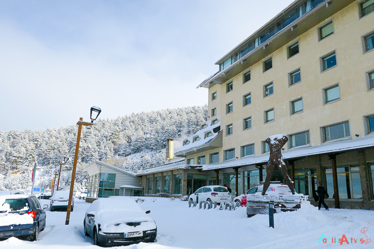 hoteles-para-familias-en-la-montana-hotel-guitart-termes-la-collada-wellness-spa-44