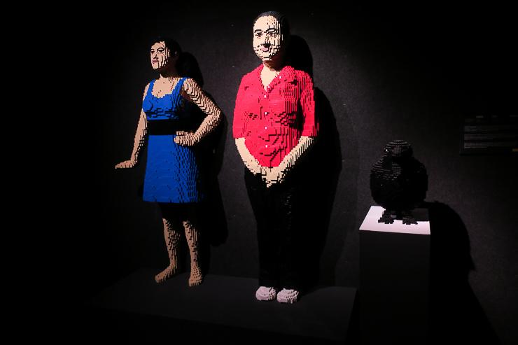 the-art-of-the-brick-de-nathan-sawaya-familiasactivas-blog-planes-en-familia-21