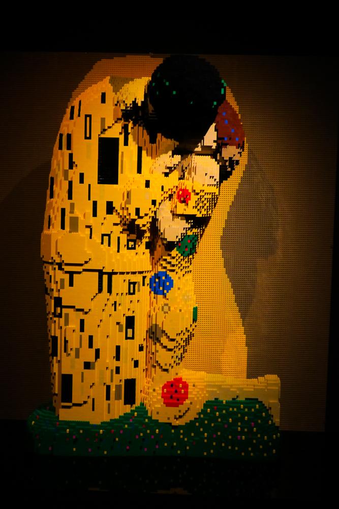 the-art-of-the-brick-de-nathan-sawaya-familiasactivas-blog-planes-en-familia-32