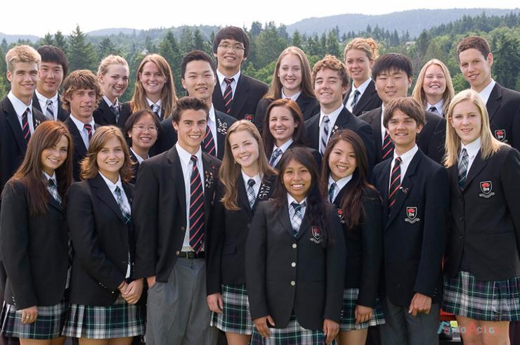 cursos-de-idiomas-en-el-extranjero-para-los-ninos-y-adolescentes-familias-activas-english-summer-sa-2