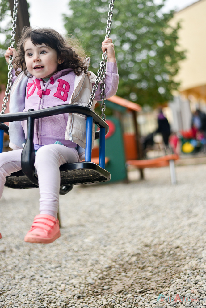 estancia-familiar-mas-actividades-gracias-a-familys-box-de-kiddys-box-2