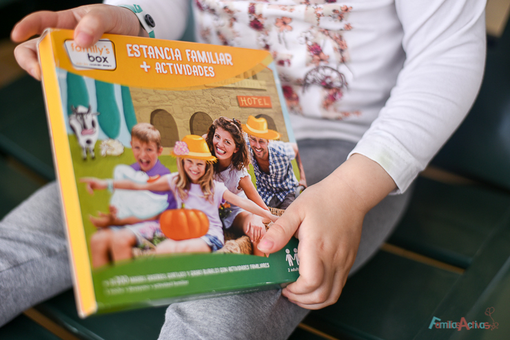 estancia-familiar-mas-actividades-gracias-a-familys-box-de-kiddys-box-31