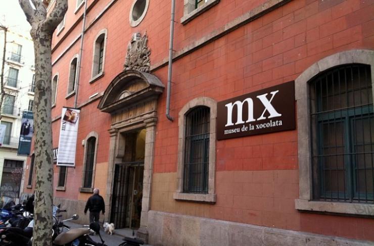 Museu-de-la-XocolataFamiliasActivas