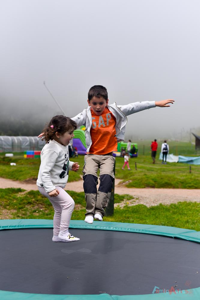 disfrutando-en-familia-en-vall-de-nuria-lavalldelsmenuts-blog-de-viajes-para-familias-activas-16
