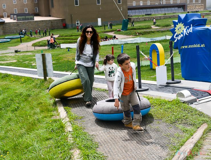 disfrutando-en-familia-en-vall-de-nuria-lavalldelsmenuts-blog-de-viajes-para-familias-activas-24