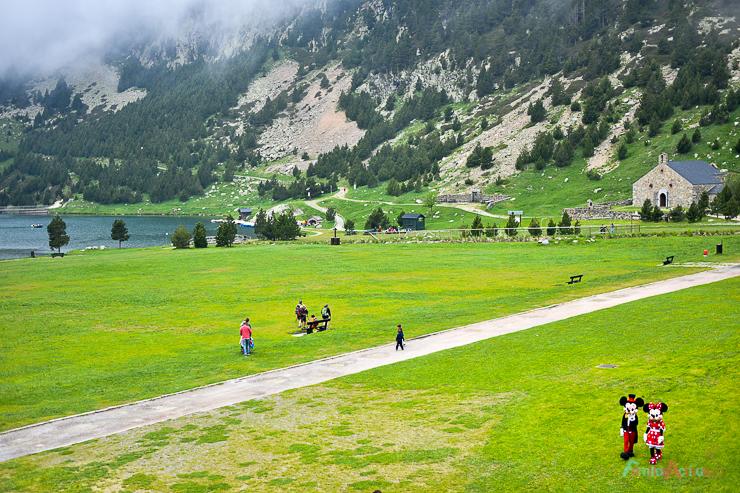 disfrutando-en-familia-en-vall-de-nuria-lavalldelsmenuts-blog-de-viajes-para-familias-activas-49