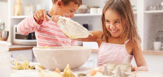 jornadas-foodie-con-christian-escriba-para-disfrutar-de-la-gastronomia-en-familia-2