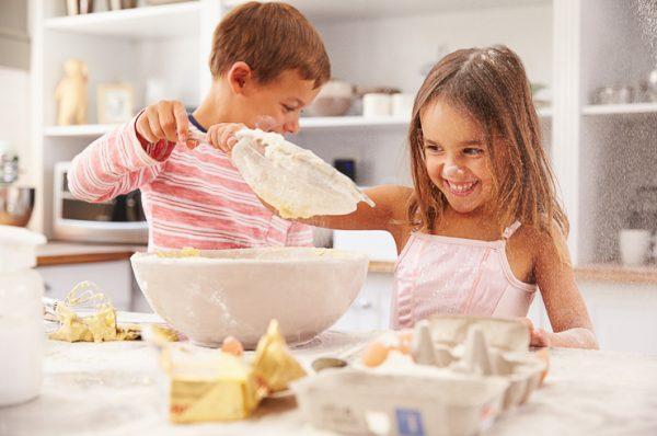 Jornadas Foodie con Christian Escribà para disfrutar de la gastronomía en familia