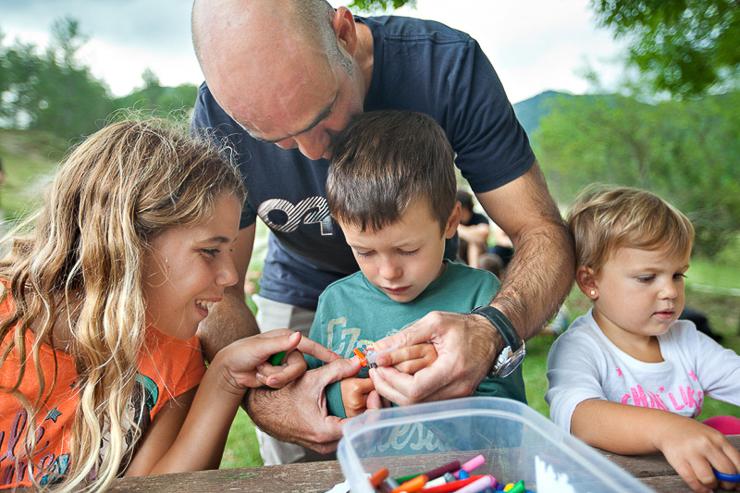 vacaciones-en-familia-en-las-casas-de-la-fundacion-pere-tarres-blog de familias-FamiliasActivas-4