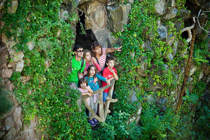vacaciones-en-familia-en-las-casas-de-la-fundacion-pere-tarres-blog de familias-FamiliasActivas