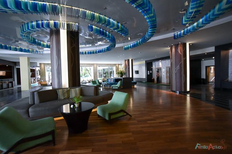 Hotel-Holiday-Inn-Phuket-Tailandia_-14