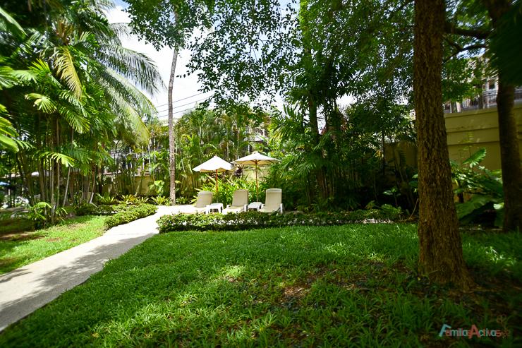 Hotel-Holiday-Inn-Phuket-Tailandia_-19
