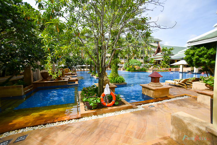 Hotel-Holiday-Inn-Phuket-Tailandia_-22
