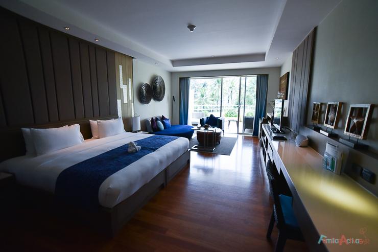 Hotel-Holiday-Inn-Phuket-Tailandia_-3