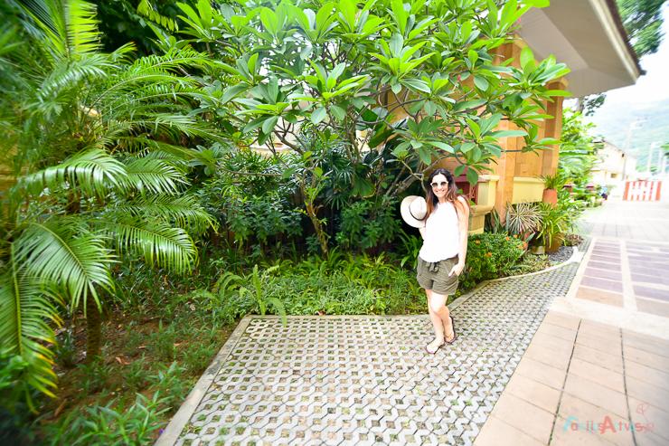 Hotel-Holiday-Inn-Phuket-Tailandia_-37
