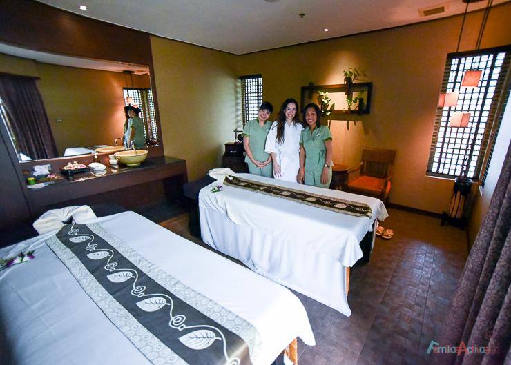 Hotel-Holiday-Inn-Phuket-Tailandia_-47