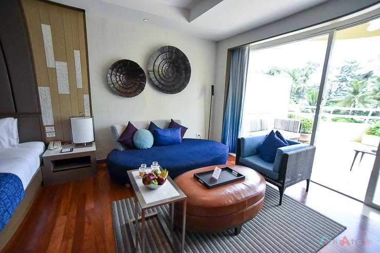 Hotel-Holiday-Inn-Phuket-Tailandia_-5