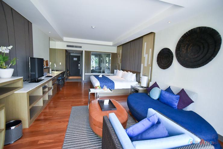 Hotel-Holiday-Inn-Phuket-Tailandia_-7
