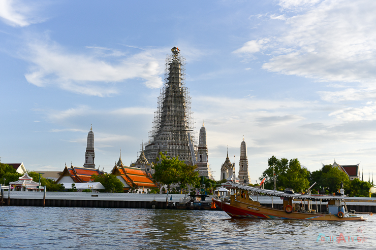 Hotel-Indigo-Bangkok-Tailandia_-15