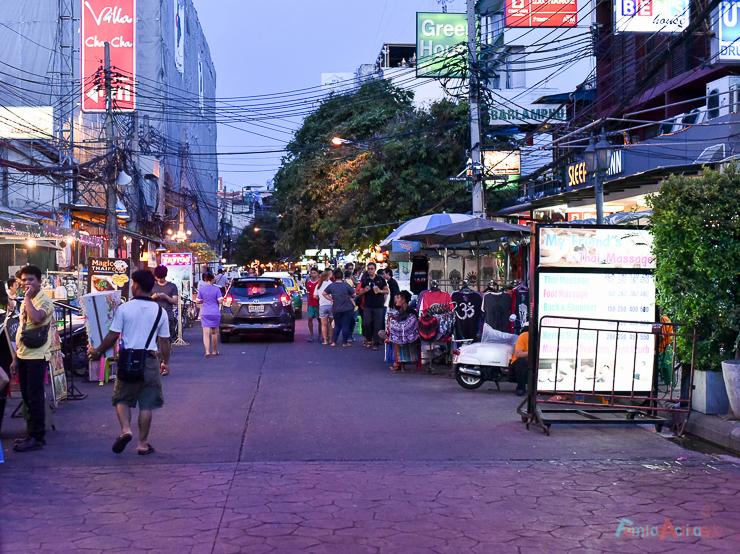 Hotel-Indigo-Bangkok-Tailandia_-18