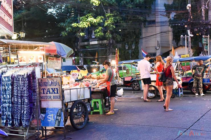 Hotel-Indigo-Bangkok-Tailandia_-19