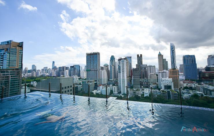 Hotel-Indigo-Bangkok-Tailandia_-2
