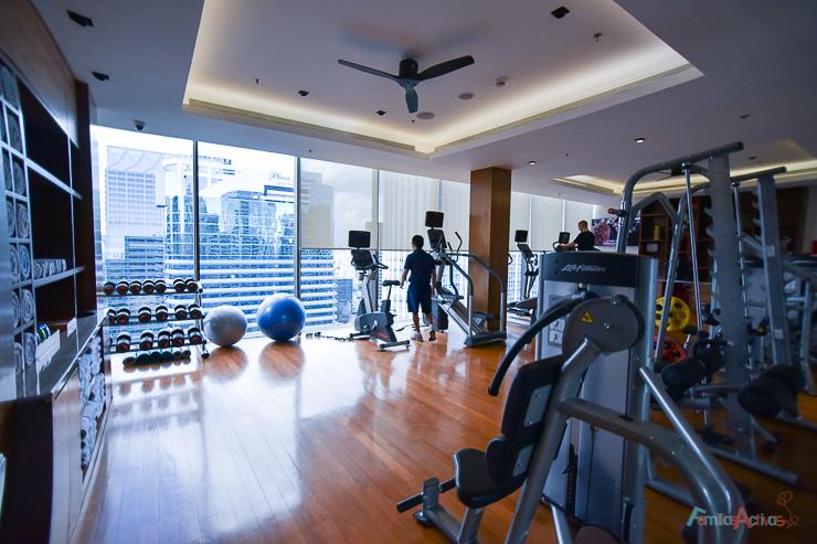 Hotel-Indigo-Bangkok-Tailandia_-3